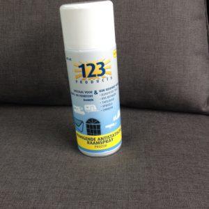 123 producten