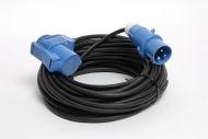 220 kabels-stekkers-haspels