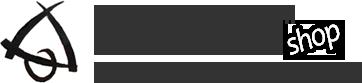Vouwwagens Online Shop