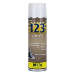 123_delta