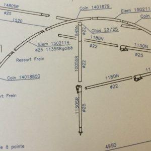 FE65818A-0597-465E-9700-9FD37585A5F9