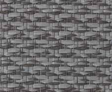 geweven tapijt Isabella Flint